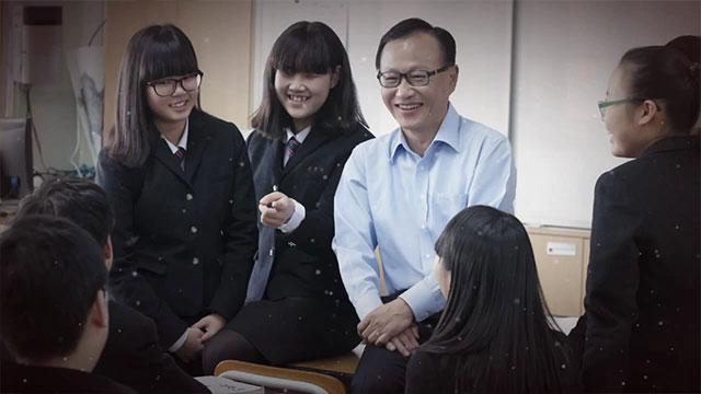국회의원 김제식