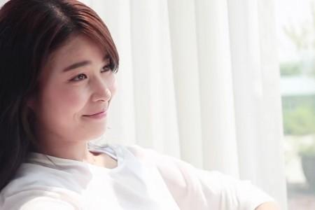 yeraon_blog
